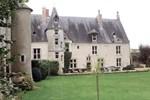 Мини-отель Le Prieuré