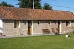 Гостевой дом Au Clos du Logis