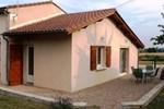 Апартаменты Maison Petit Bonières