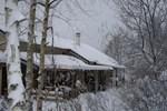 Гостевой дом Maison d'hôtes Lacaze