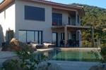Villas Palombaggia