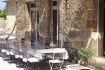 Мини-отель B&B - Le Domaine des Bartavelles