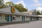 Super 8 Motel - Mt. Pocono
