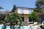 Вилла Villa L'Orcivale