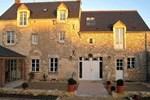 Мини-отель La Maison d'Eugénie
