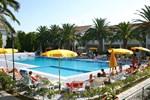 Апартаменты Triton Villas Residence & Hotel