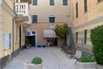 Апартаменты San Cirillo Appartamenti