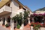 Отель Hotel Corallo