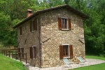 Апартаменты Ca' Dei Cipressi
