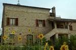 Мини-отель La Casa Dei Nonni