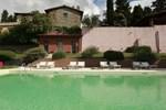 Отель Podere Castellare