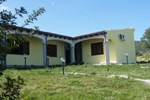 Отель B&B Punta Turrutto'