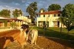 Отель Agriturismo Altrove
