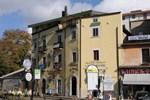 Апартаменты Residenza dei Maestri