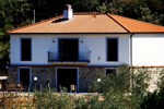 Гостевой дом Affittacamere Aria