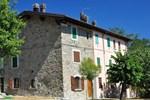 Отель Ca' Baruffi a Lizzano in Belvedere