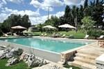 Отель Naturalis Bio Resort & SPA