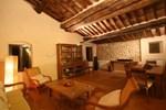 Апартаменты Villa Amedeo