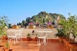 Cielo di Taormina
