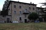 Отель Agriturismo Il Rosone