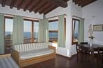Апартаменты Cota Quinta