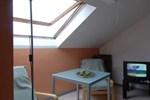 Castelfidardo Halldis Apartment
