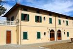 Отель La Cantina Relais - Fattoria Il Cipresso