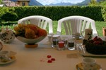Мини-отель Bed & Breakfast il Bolentino Varenna