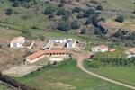 Отель Agriturismo Cugumia