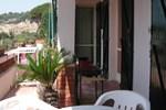 Апартаменты Casa Aleann