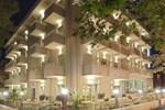 Отель Hotel Muccioli