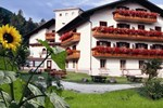 Отель Hotel Brückenwirt - Al Ponte