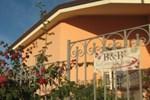 Мини-отель B&B La Casa Delle Rose