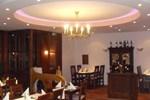 Отель Hotel Stadt Cassel