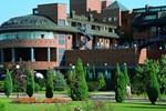 Отель Hotel Termia