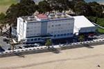 Rias Altas Hotel