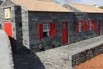 Апартаменты Adega Do Mirante