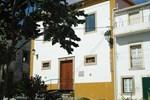 Мини-отель Casa Da Torre