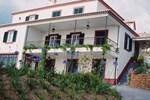 Гостевой дом Quinta do Cabouco