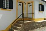 Апартаменты Casa DeLa