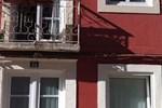 Апартаменты Apartamento Troino