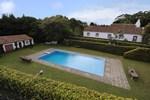 Гостевой дом Quinta Do Martelo