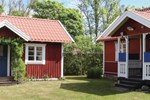 Holiday home Lindby bygata Borgholm