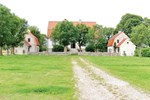 Апартаменты Holiday home Hejdeby, Nickarve Visby