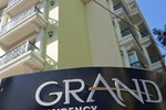 Grand Residency Mumbai