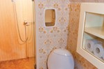 Апартаменты Holiday home Göstavs Fröjel Klintehamn