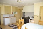 Апартаменты Holiday home Skrattorp Kilsmo