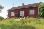 Апартаменты Holiday home Frönäs Björnlunda