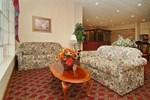 Quality Suites Paragould