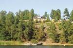 Holiday home Soluddstige Vaxholm